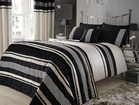 silver curtains and bedding black and silver bedding and curtains best home design 2018