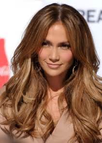 caramel lowlights hair dark brown hair with caramel highlights and lowlights it