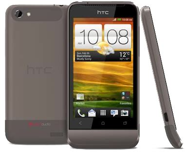 htc one v phone specifications manual user guide