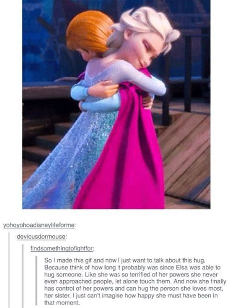Elsa Meme - frozen elsa memes image memes at relatably com