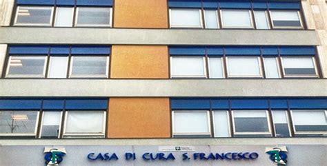 casa di cura san francesco everest project casa di cura san francesco