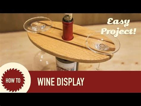 simple woodworking projects that sell wood work simple wood projects that sell pdf plans