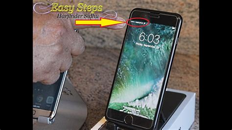 iphone   working  metropcs transfer sim card  android  iphone   youtube