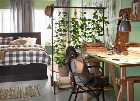 id馥 pour s駱arer une chambre en deux cloison pour separer une chambre a verriere atelier