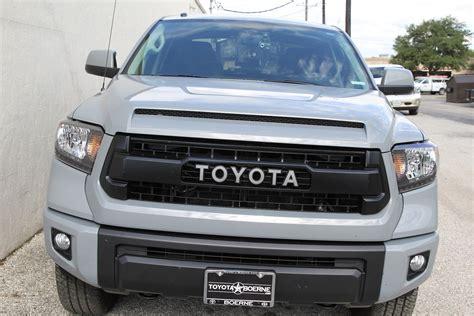 toyota tundra stereo upgrade toyota tundra stereo upgrade autos post