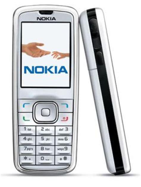 Handphone Nokia Termurah jenis handphone2 jpg daftar 5 hp samsung termurah juli 2013 hp samsung jenis jenis handphone