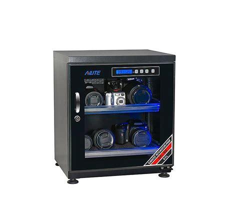 Ailite Cabinet Gd2 60 Gd2 60l ailite cabinet gd2 60 sinar photo digital