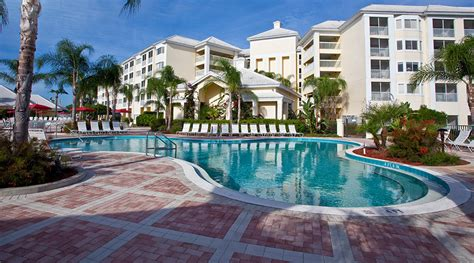 3 Bedroom Condos In Panama City Beach Fl silver lake resort updated 2017 prices amp reviews