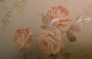 wallpaper shabby chic wallpaper