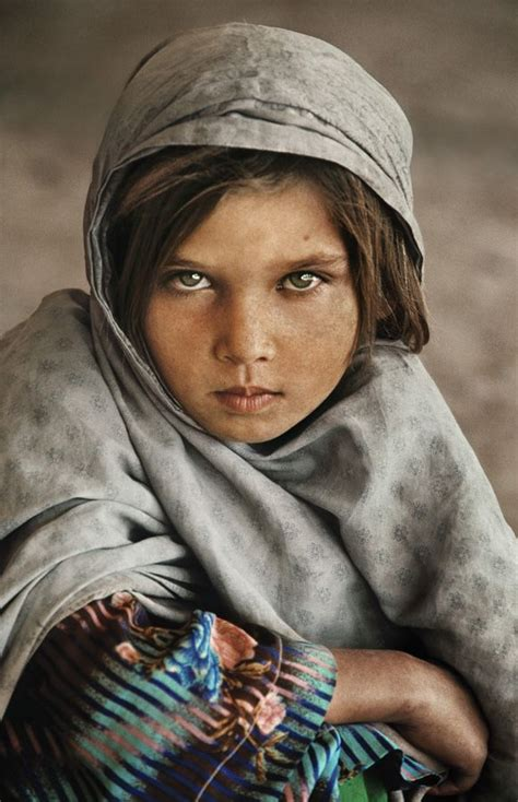 steve mccurry afghanistan fo 3836569361 young ghazni afghanistan photography by steve mccurry here you can download steve s