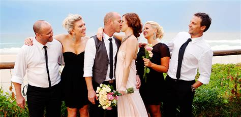 this day photography specialising in beautiful modern this day photography 187 specialising in beautiful modern