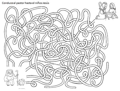 free coloring pages of island misfit toys