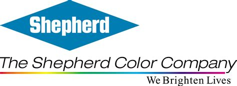 shepherd color company file shepherd color logo 12 jpg wikimedia commons
