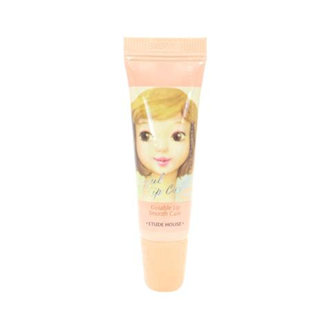 Lip Scrub Etude House korean cosmetics etude house lip care lip scrub beautycolorlens
