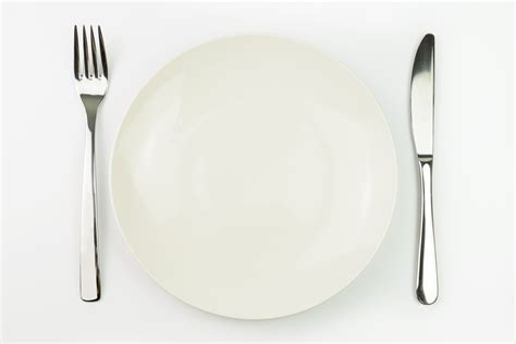 plate template best photos of empty food plate template myplate blank