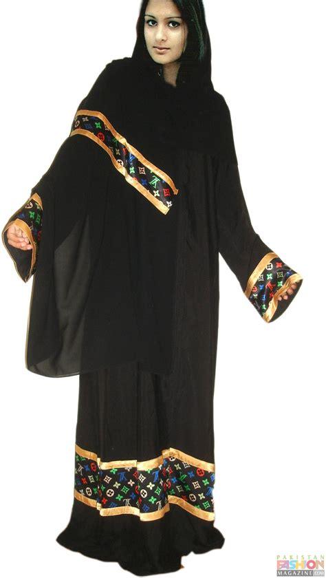 images of islamic clothing wallpaper foto artis
