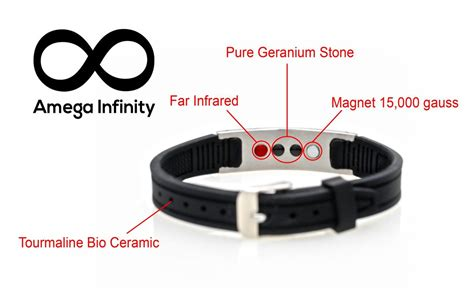 ion fans do they work negative ion energy bracelet do they work vanguard
