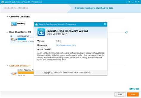bagas31 recovery download gratis easeus data recovery wizard 9 0 technician