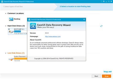 easeus data recovery wizard professional v6 1 full version with key easeus data recovery wizard professional v6 1 serial