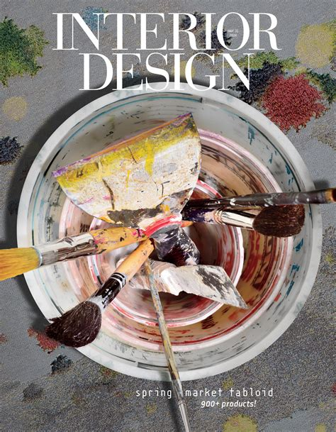 design magazine submissions call for submissions interior design s 2016 fall market