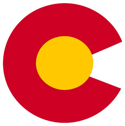 colorado flag colors last minute colorado gifts available heiditown