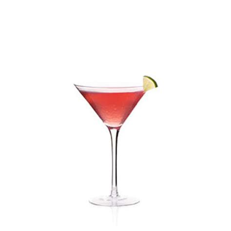 martini cosmo strawberry skies recipe pearl 174 vodka