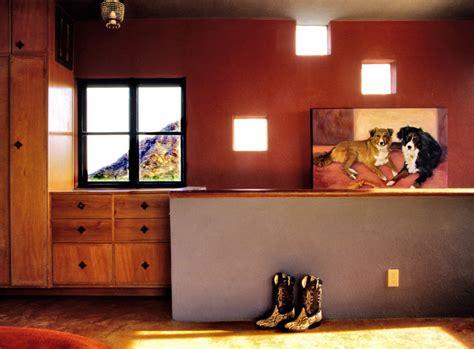 spice it up in the bedroom with casa co story story casa de buenas almas