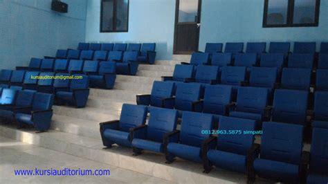 Jual Kursi Auditorium jual kursi auditorium pleksibel di jakarta 0812 963 5875