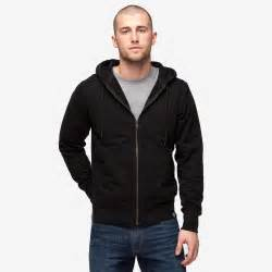 mens c 1 classic zip hoodie for american
