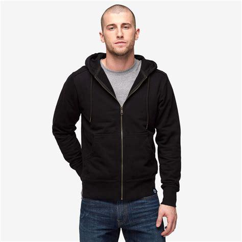in hoodie classic zip hoodie for american