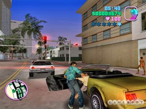 free download gta vice city 3 full game version for pc free download gta vice city game full version download
