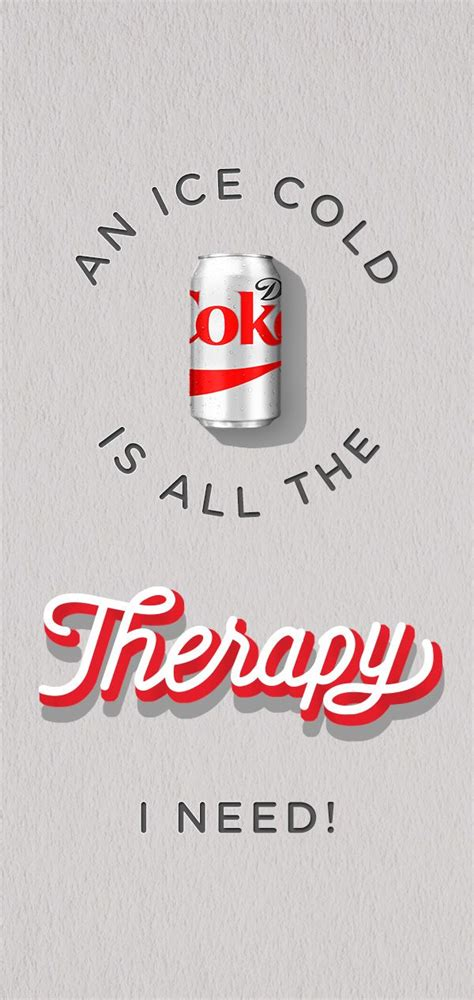 Coke Detox by Best 25 Diet Coke Ideas On Diet Coke
