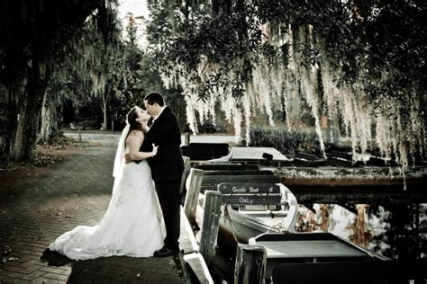 Wedding Venues Charleston Sc by 10 Affordable Charleston Wedding Venues Budget Brides