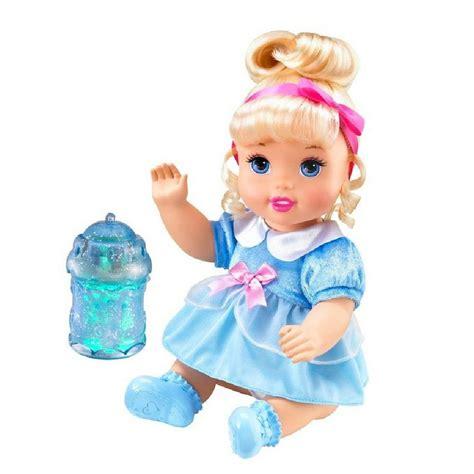 baby princess disney princess babies dolls www pixshark images