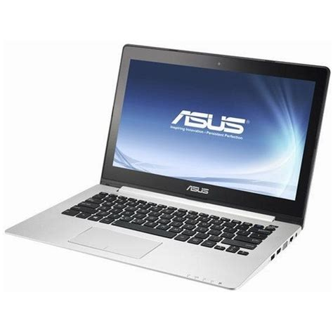Laptop Asus Ultrabook I3 asus vivobook s300ca i5 ultra slim 13 3 quot touch ultrabook price bangladesh bdstall