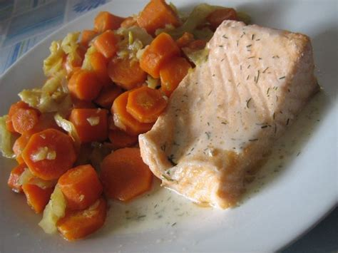 recette cuisine regime recette cuisine regime un site culinaire populaire avec