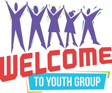 free powerpoint templates for youth ministry youth group brookfield pastoral charge
