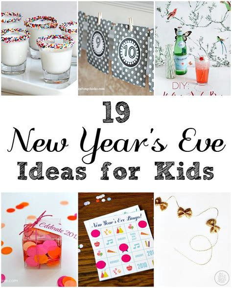 new year ideas adults new year s ideas with