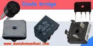dioda bridge ups dioda bridge ups 28 images kit cas aki otomatis dengan relay pemutus arus usaha dari hobi