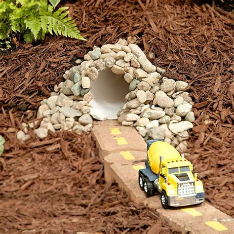 Backyard Play 261 Best Outdoors Creating Play Areas For