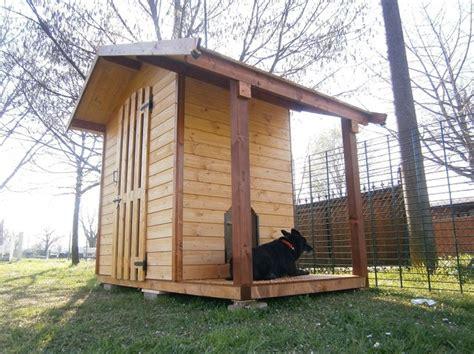 verande in legno prezzi prezzi verande in legno with prezzi mobili in legno