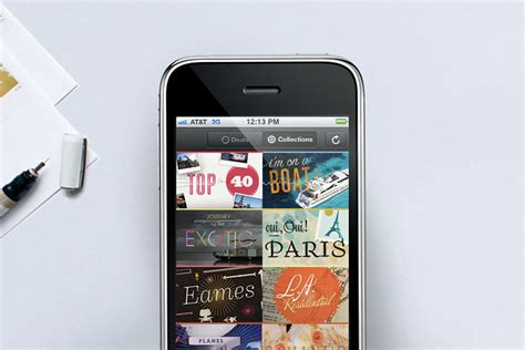 airbnb mobile airbnb mobile app stands out at sxsw inc