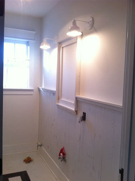 Lowes Wainscotting by Wainscoting Wallpaper Lowes Wallpapersafari