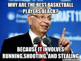 Player Memes - funny funny racist black memes