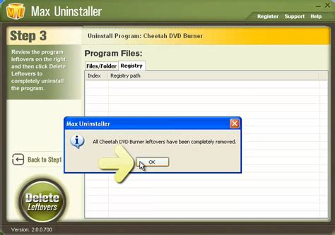 cheetah dvd burner free download full version cheetah dvd burner serial key free cathegbe