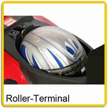 Roller Kaufen Neu 25 Ccm by Roller 25 Km H 50ccm 2 Takt Firejet Motorroller Bestes