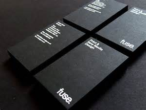 photos of business cards 25 business card designs you can t ignore