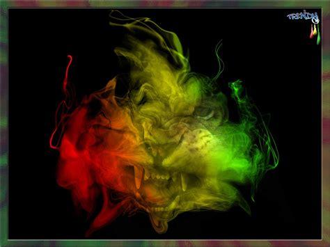 wallpaper rasta girl rasta color wallpapers w a l l p a p e r2014