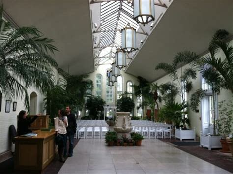 piper palm house piper palm house venues event spaces tower grove park saint louis mo