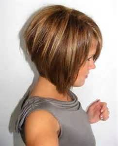 hairstyles for highlighted blond hair 15 pics of bob haircuts bob hairstyles 2017 short